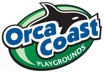 Orca logoweb_retina1 - Copy